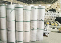 120gsm High Stabilized Anti Insect Net Used For Packing Various Vegetables
